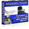 Thumbnail *ALL NEW!*  Prevent Identity Theft - PRIVATE LABEL RIGHTS INCLUDED
