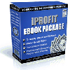 Thumbnail iProfit Ebook Package - MASTER RESALE RIGHTS