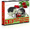 Thumbnail *ALL NEW!*  15 Steps Toward Improving Your Marriage - PRIVATE LABEL RIGHTS INCLUDED