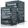 Thumbnail *NEW* - Personalize Your Website - MASTER RESALE RIGHTS