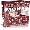 *NEW* - Easy Ebook Money - MASTER RESALE RIGHTS