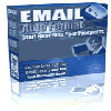 Thumbnail *NEW* - Email Auto Format - MASTER RESALE RIGHTS