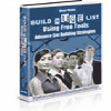 Thumbnail *NEW* - Build A HUGE List - MASTER RESALE RIGHTS