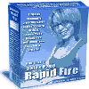 *NEW* - Sales Page Rapid Fire - MASTER RESALE RIGHTS