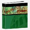 Thumbnail Italian Language Phrases Mini-Book Ebook - MASTER RESALE RIGHTS