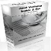 Thumbnail Art Of Successful Joint Ventures - MASTER RESALE RIGHTS