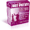 Thumbnail Joint Venture Secrets - MASTER RESALE RIGHTS