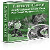 Thumbnail *ALL NEW!*  Professional Lawn Care - PRIVATE LABEL RIGHTS INCLUDED