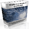 Thumbnail Explosive Product Launches - MASTER RESALE RIGHTS