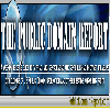 Thumbnail Public Domain Reports - MASTER RESALE RIGHTS