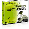 Thumbnail *ALL NEW!*  Massage Therapy - PRIVATE LABEL RIGHTS INCLUDED