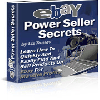 Thumbnail *NEW*  Ebay Power Seller - MASTER RESALE RIGHTS