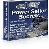 Thumbnail *NEW*  Ebay Power Seller - MASTER RESALE RIGHTS