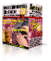 Thumbnail *ALL NEW!*  Instant Membership Site Creator - MASTER RESALE RIGHTS INCLUDED!