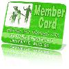 Thumbnail MyLivingSite Membership - RESELL MEMBERSHIPS!!