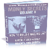 Thumbnail *JUST ADDED* Money Secrets Volume 2 - MASTER RESELL RIGHTS INCLUDED!