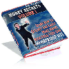 Thumbnail Money Secrets Volume 1 - MASTER RESELL RIGHTS