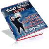 Thumbnail Money Secrets Volume 1 - MASTER RESELL RIGHTS