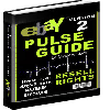 Thumbnail *NEW* eBay Pulse Guide v2.0 - MASTER RESALE RIGHTS