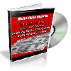 Thumbnail *BRAND NEW*  Niche Video Empire - MASTER RESELL RIGHTS