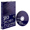 Thumbnail *ALL NEW!*  SEO Secrets Uncovered - MASTER RESALE RIGHTS