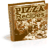 Pizza Recipe Collection - FULL RESALE RIGHTS