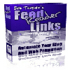 Thumbnail Feed Reader Links - MASTER RESALE RIGHTS
