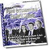 Thumbnail *NEW* - Paid Customers Goldmine - MASTER RESALE RIGHTS
