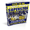 Thumbnail *BRAND NEW*  How To Be A Public Speaking Superstar - PRIVATE LABEL RIGHTS INCLUDED!!