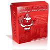 Thumbnail Santa's Little Helper Letter Script - FULL RESALE RIGHTS