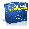 Thumbnail *ALL NEW!*  Sales Trigger Generator Script - PRIVATE LABEL RIGHTS INCLUDED