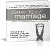 Thumbnail *ALL NEW!*  Save Your Marriage - PRIVATE LABEL RIGHTS INCLUDED