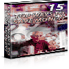 Thumbnail *ALL NEW!*  15 Top Ways to Save Money - PRIVATE LABEL RIGHTS INCLUDED