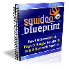 Thumbnail *ALL NEW!*  Squidoo Blueprint  - MASTER RESALE RIGHTS