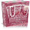 Thumbnail Be A Scrapbooking PRO! - MASTER RESALE RIGHTS