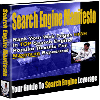 Thumbnail *NEW* - Search Engine Manifesto - PRIVATE LABEL RIGHTS