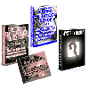 Thumbnail No Limit Texas Holdem Super Strategy Package - MASTER RESALE RIGHTS