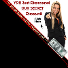 *ALL NEW!*  Internet Marketing Peel Away Ad Graphics - MASTER RESALE RIGHTS INCLUDED!