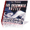 Thumbnail The Insomnia Battle - MASTER RESALE RIGHTS