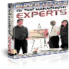 Thumbnail *BRAND NEW*  Super Tactics Of Time Management Experts - PRIVATE LABEL RIGHTS INCLUDED!!