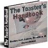 Thumbnail Toasters Handbook, The - MASTER RESELL RIGHTS