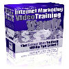 Thumbnail Internet Marketing Training Video Vault - MASTER RESALE RIGHTS
