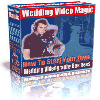 Thumbnail Start Your Own Wedding Videography Business - MASTER RESALE RIGHTS