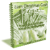 Thumbnail Earn Extra Christmas Cash - PRIVATE LABEL RIGHTS