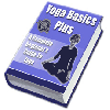 Thumbnail *ALL NEW!*  Yoga Basics Plus(Beginner´s Guide To Yoga) - PRIVATE LABEL RIGHTS INCLUDED