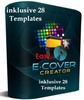 Thumbnail eCover Creator Software- R4R Lizenz