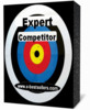 Thumbnail Expert Competitor: Turbocharge Your Traffic & Profits