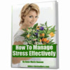 Thumbnail How To Manage Stress Effectively