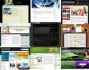 Thumbnail BEST- Deluxe WordPress Themes