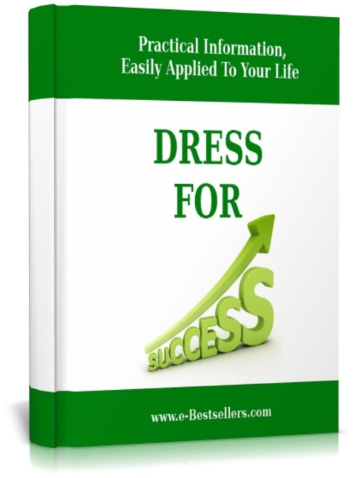 Pay for Dress For Success
